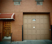 Blog | Garage Door Repair Gurnee, IL