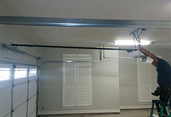 Opener Installation | Garage Door Repair Gurnee, IL
