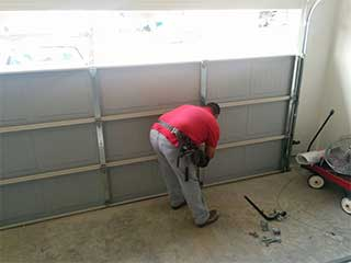 Door Repair | Garage Door Repair Gurnee, IL