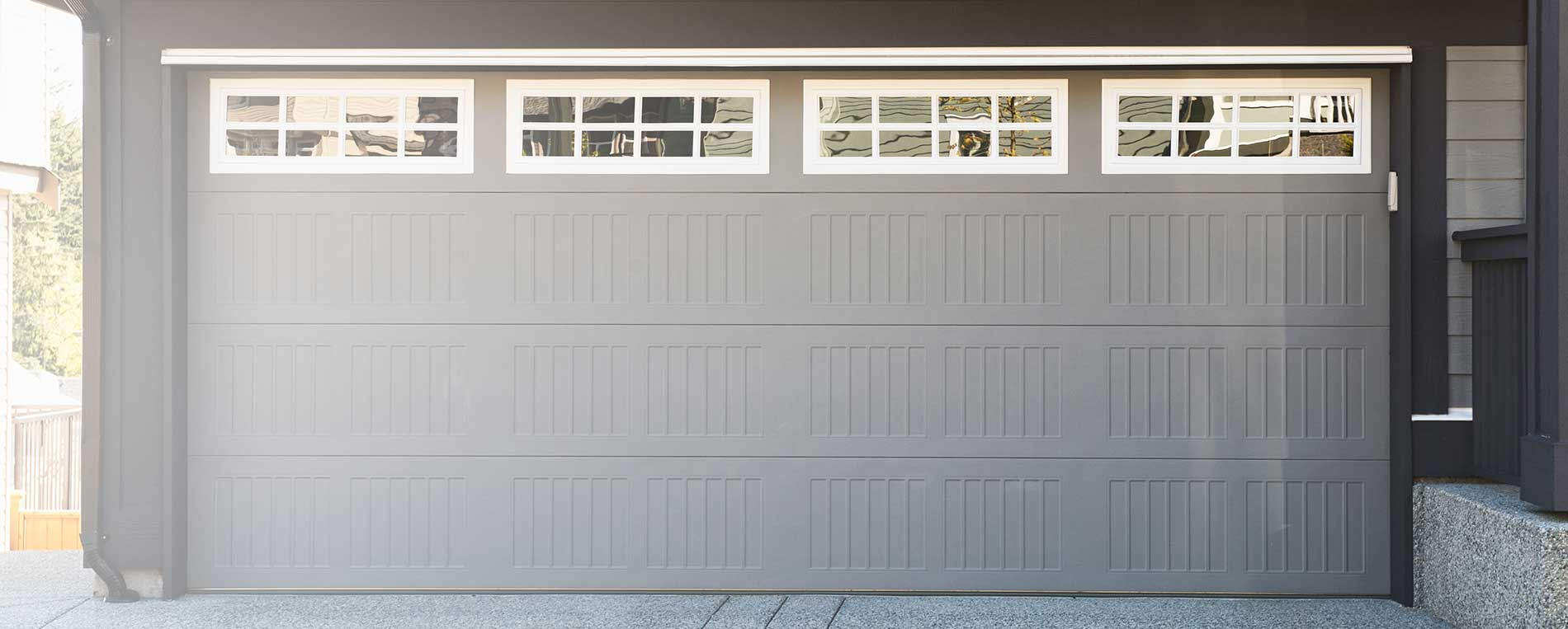 Garage Door Repair Gurnee, IL